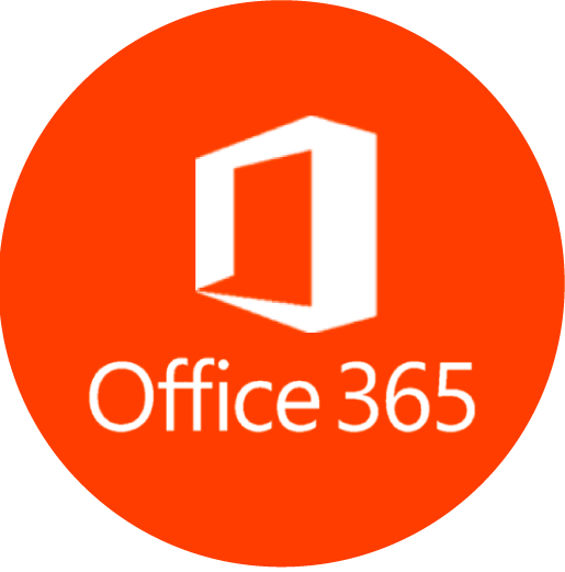 How To Activate Microsoft Office for Free 2020 …
